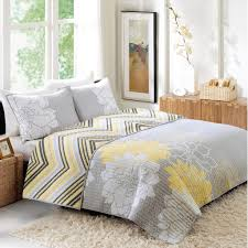 Waverly Crib Bedding Bedroom Awesome Navy Blue And Yellow Comforter Sets Grey Crib