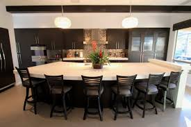 where to buy kitchen island best 25 kitchen island seating ideas on with regard to