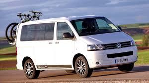 vw minivan 2014 volkswagen multivan outdoor edition t5 u00272014 youtube