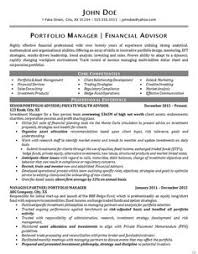 Accountant Resume Example by Cost Accountant Resume Example Resume Examples