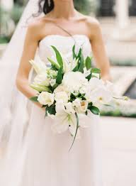 wedding flowers orchids real wedding bouquets silk vs fresh flowers temple square fresh