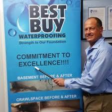 Best Buy Help Desk Phone Number Best Buy Waterproofing 43 Photos Waterproofing 8950 State