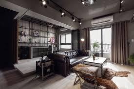 hong u0027s house by house design studio homedezen