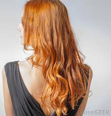 How To Wash Hair Color Out - what should i consider when buying hair dye with pictures