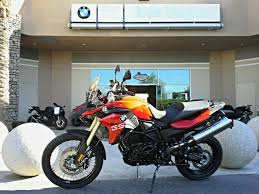 bmw f800gs motorcycle page 3345 used 2015 bmw f800gs dual sport bmw motorcycle