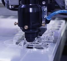 laser temperatursensor b18 jpg