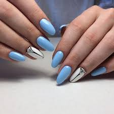 320 best spring nail art images on pinterest nail art ideas