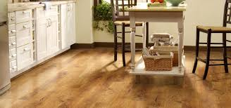 Laminate Flooring Nz Floor Cleaning Service Floor Sanding And Refinishing Timber