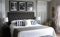 home theater interior design for good interior design ideas for