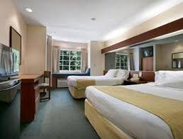 Comfort Suites Matthews Nc Microtel Inn U0026 Suites By Wyndham Matthews Charlotte Updated 2017