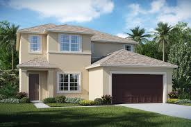 hilltop reserve new homes in apopka fl by k hovnanian homes