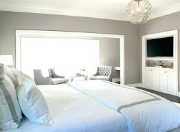 colors for a small bedroom with bedroom paint colors ideas decorations bedroom picture what warm bedroom paint colors kinsleymeeting com