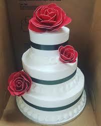 costco sams club cake weddings planning wedding forums