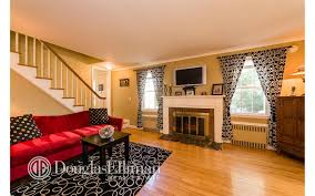 186 bedford ave merrick ny 11566 recently sold trulia