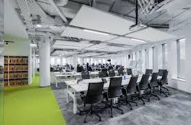 offices design 17 corporate interior designs ideas design trends premium