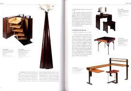 meubles art deco style meuble de style art nouveau orsay dolce vita museo graphic