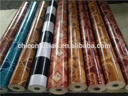 80g sqm 0 7mm 2m width linoleum flooring prices buy linoleum