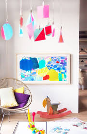 Wohnzimmerschrank Verschieben Die Besten 25 Fernseher Verstecken Ideen Auf Pinterest