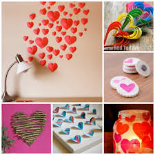 decoration ideas 25 valentines day decoration ideas for you and the