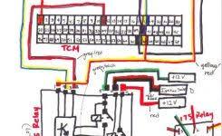 file mhl micro usb hdmi wiring diagram svg wikimedia commons