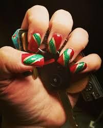 photos for az nail salon yelp