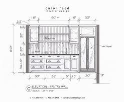 cabinets standard sizes bathroom vanity base cabinet dimensions