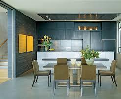 hoppen kitchen interiors 68 best designers hoppen images on hoppen