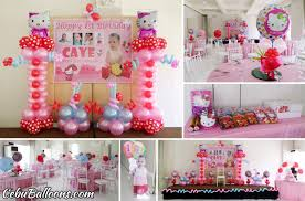 hello party supplies hello balloon decoration party supplies giveaways at
