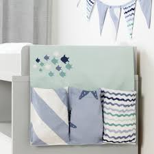 Changing Table Runner Whale Changing Table Runner And Pennant Banner Dreamit