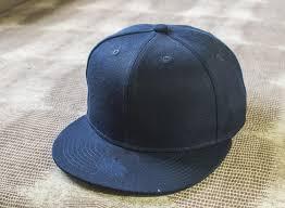 cheap blank ne 9fifty snapback bulk caps hats wholesale china
