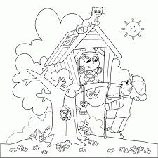 great coloring pages children 77 4083