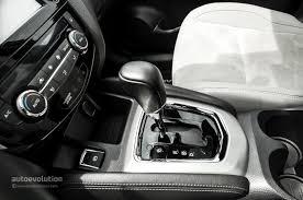 nissan qashqai 2013 interior 2014 nissan qashqai review autoevolution
