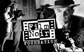 underworld film noir way too damn lazy to write a blog beginning tomorrow noir city 16