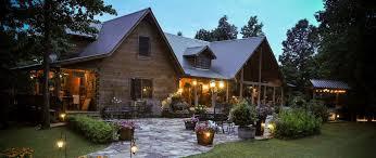 The Hay Barn Collinsville Collinsville Al Wedding Venues Wedding Ceremony And