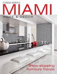 press u2014 b g design inc luxury interior design