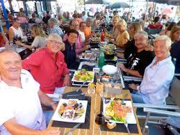 cuisine entre amis dejeuner entre amis au galion picture of creperie le galion