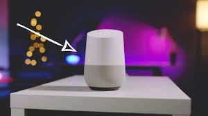 smart lights google home smart home setups google home philips hue youtube