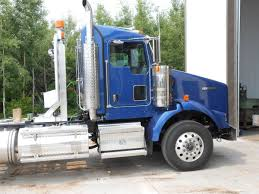 2015 kenworth truck new 2015 kenworth