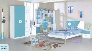 childrens bedroom sets for small rooms childrens bedroom sets for small rooms collection with kids new