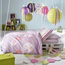 ma chambre d enfants conseils pour décorer une chambre d enfant à petits prix astuces