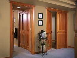 doors hamilton building supply