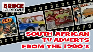 All Furniture Stores In South Africa Old South African Adverts Youtube
