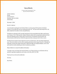 cover letter resume internship 6 cover letter internship examples commerce invoice cover letter internship examples b17565697a86973700dda2dd6ba011e8 jpg