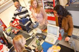 Supermarket Cashier Job Description Resume by Cashier Resume Sample U0026 Writing Guide Resume Genius