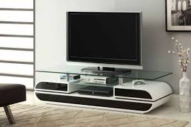 living room tv console design part 28 11 of the best media