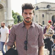 styles for 17 years old boys 19 college hairstyles for guys