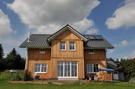 Haus Kaufen In Bad Bramstedt Skandinavischer Hausstil Häuser Preise Anbieter Infos
