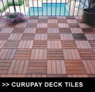 rooftop decking wood decking tiles deck tiles