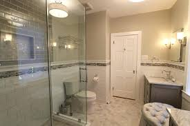 bathroom tile wall ideas ceramic tile wainscoting bathroom brideandtribe co