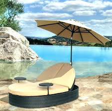 Outdoor Chaise Lounges Outdoor Chaise Lounge Chairs Pysp Org